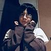 Effienka's avatar