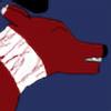Effies's avatar