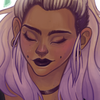 Effily's avatar