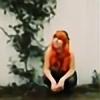 effin4's avatar