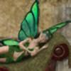 EffinFaries's avatar