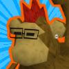 effington's avatar