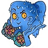 EffiPam's avatar