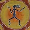 Effira's avatar