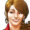 effix35's avatar