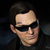 EffKay9's avatar