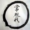 effla's avatar