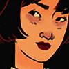 effleur's avatar