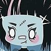 effluo's avatar