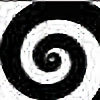 effoly's avatar