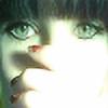 effortlessness's avatar