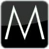 effpunkt's avatar