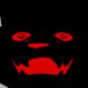 Effrey's avatar