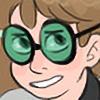 effsie's avatar
