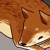 effuchu's avatar