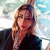 effy7's avatar