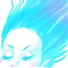 Effymia's avatar