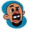 effzedsix's avatar