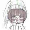 efil4rekac's avatar