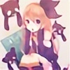 EfinaHatsune's avatar