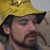 efingo's avatar