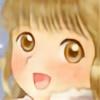 efira-japan's avatar
