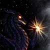 Efirende's avatar
