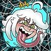Efirs-Doodles's avatar
