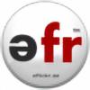 eFlickr's avatar