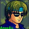 EFLSidama's avatar