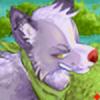 Eflzin's avatar