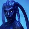 efmi's avatar