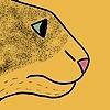efmorell's avatar