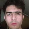 EfMourn's avatar