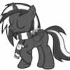 efnier's avatar