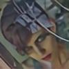 EforEmily's avatar
