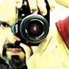 efotos's avatar