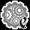 EFQ's avatar