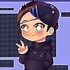 EFR4INZ's avatar