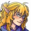 EfraellKhmara's avatar