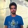 Efraim92's avatar