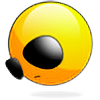 efrain3's avatar