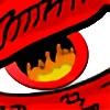 efraindragonred's avatar