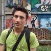 efrainnqni's avatar
