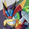 EfrainPower32's avatar