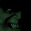 EFrankenstein's avatar