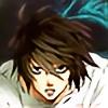 EfratiSigs's avatar