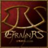 Efrayn's avatar