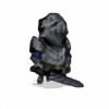 efrein-pickman's avatar