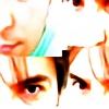 efreire's avatar